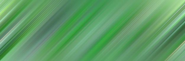 Arte de linhas diagonais abstratas para textura dinâmica