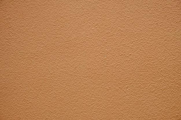 Arte do fundo marrom das paredes.