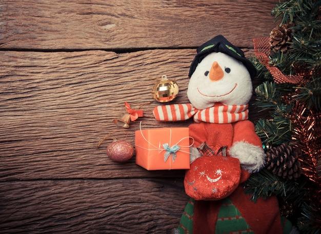 Árvore boneca festival christmas dezembro