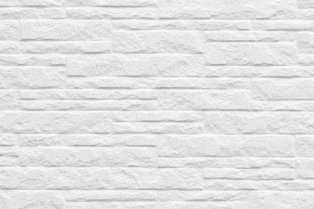 As paredes de tom preto e branco das casas são populares no japão