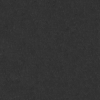 Asfalto cinza escuro. fundo tileable sem emenda.