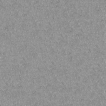 Asfalto cinza. fundo tileable sem emenda.