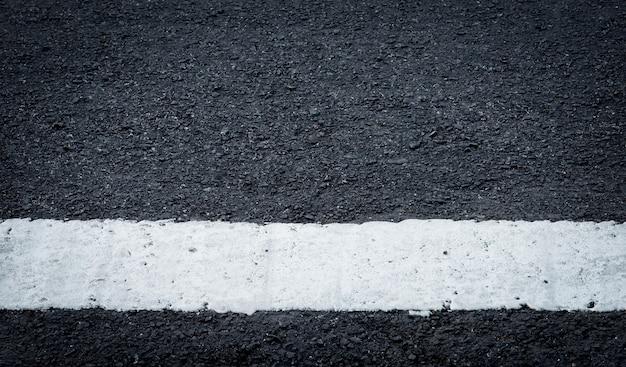 Asfalto, estrada, textuer, fundo