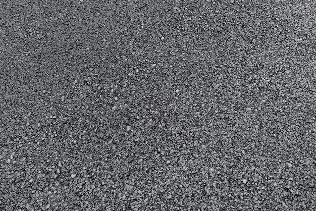 Asfalto, pavimento, de, urbano, estrada
