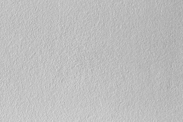 Áspero de concreto textura de parede rachada de cimento para segundo plano.