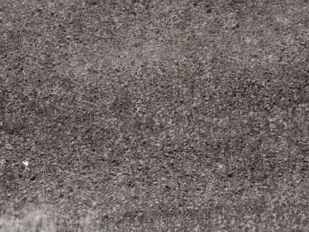Áspero texturizado de parede do fundo
