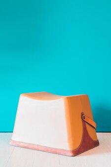 Assento espaço cadeira cadeiras elegante