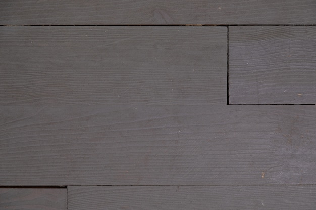 Assoalho de madeira pálido com lacunas, textura interior