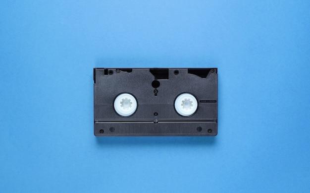 Atributo retro da cultura pop do cassete