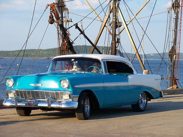 Automóveis automóvel carro carros vintage clássico