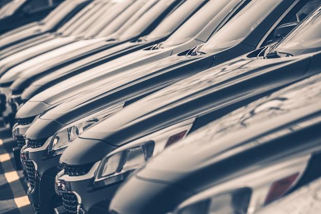 Autos para venda