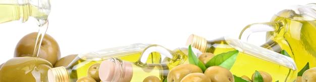 Azeitonas oleaginosas