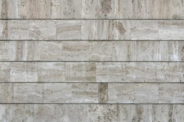 Azulejo de mármore. textura de parede de mármore padrão para design de interiores.