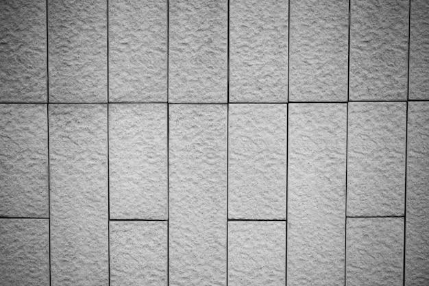 Azulejos brancos sujos de fundo