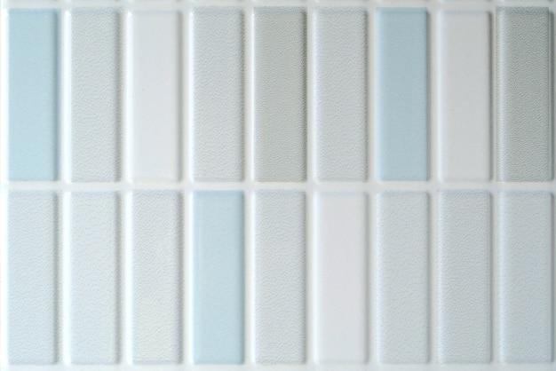 Azulejos de parede com fundo