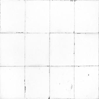 Azulejos quadrados