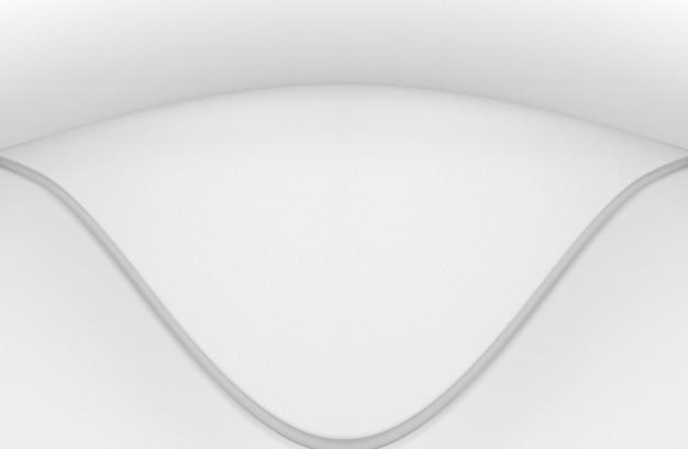 Backgroound cinzento abstrato da parede da textura da superfície do sofá.