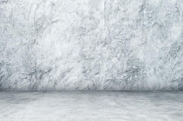 Background de concreto cinza branco
