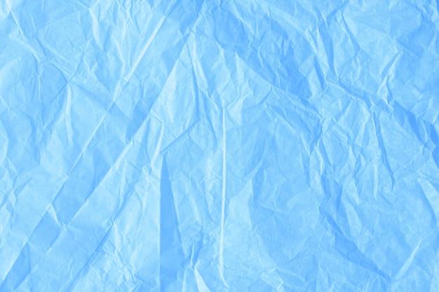 Backgrounf de textura de papel de embrulho de tecido macio artesanal