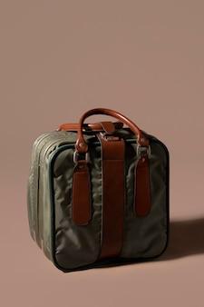 Bagagem de mão para viagens