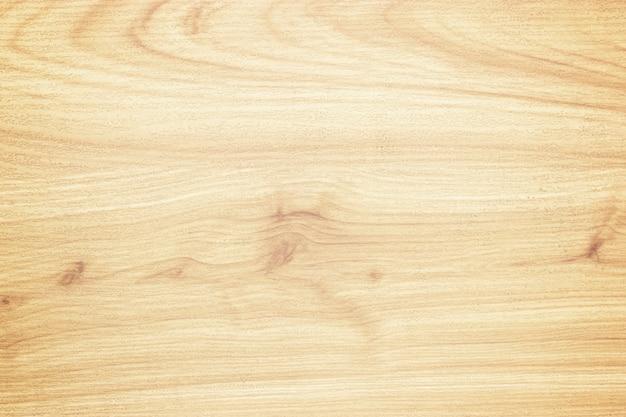 Basquete de madeira de bordo