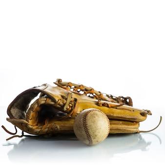 Beisebol vintage