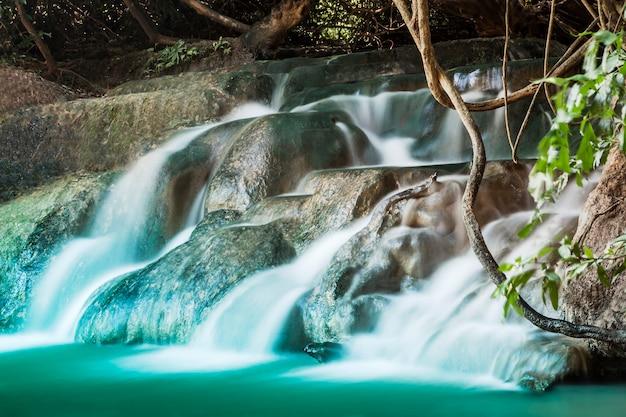 Bela cachoeira