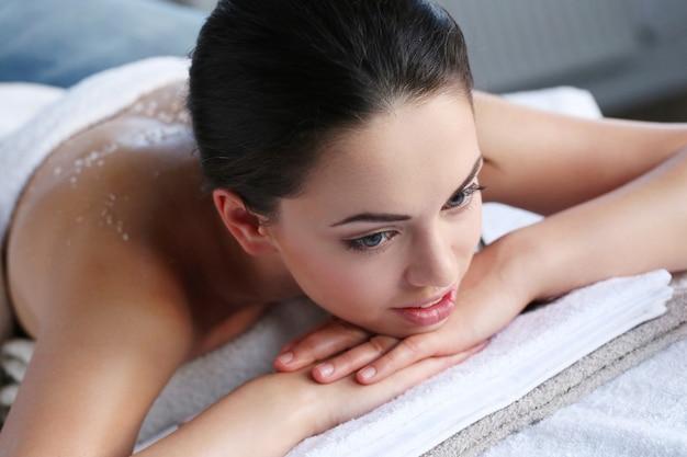 Beleza e spa