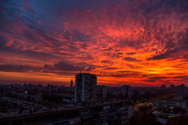 Belgrado, sérvia