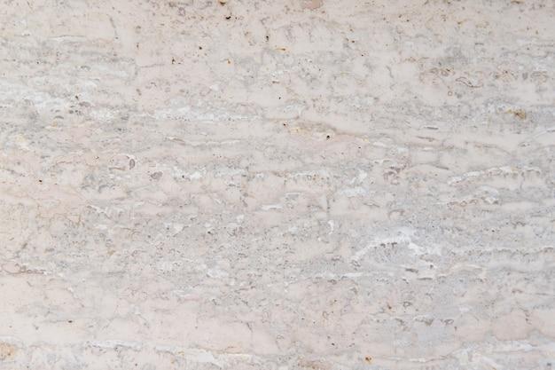 Belo close up abstrato de fundo de mármore para design decorativo. fundo abstrato