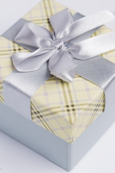 Belo pacote de natal