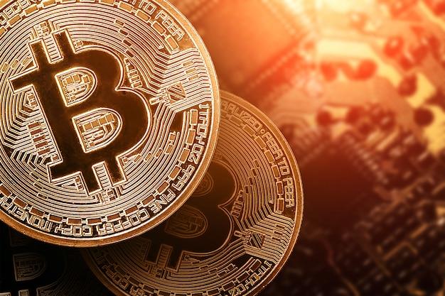 Bitcoin, as possibilidades de moeda criptográfica ..