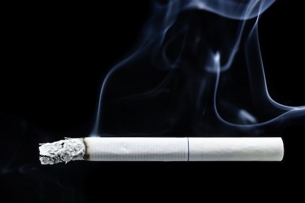 Bituca de cigarro