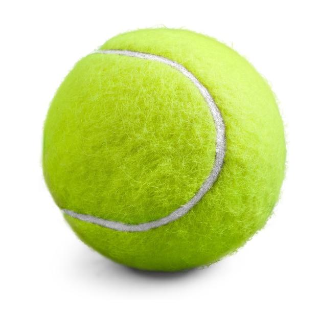 Bolas no esporte 1