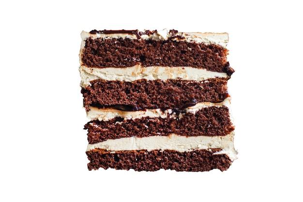 Bolo de chocolate creme nozes café especiarias mel ganache doce sobremesa feriado deleite refeição lanche