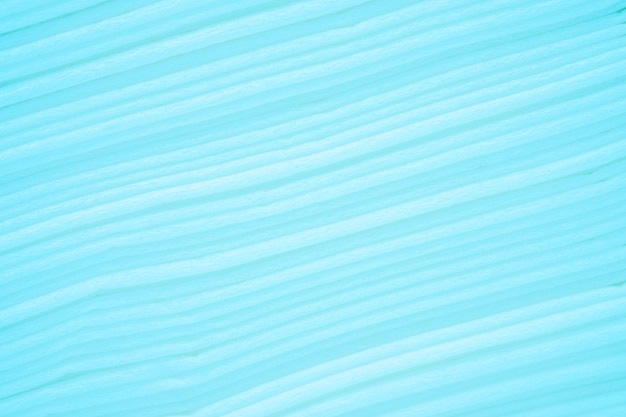 Bonito da linha azul pastel do inclinação fundo abstrato da textura de papel.