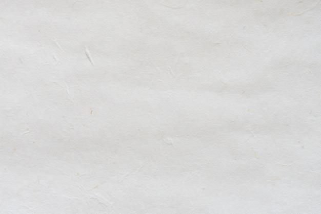 Branco áspero retro em branco horizontal