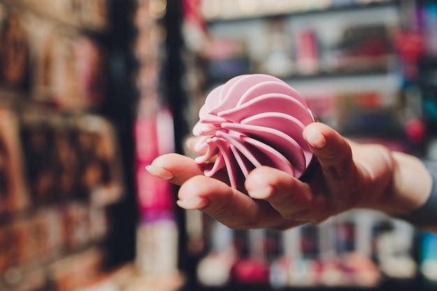 Brinquedo sexual beija-flor vibrador masculino, pênis de simulação de vagina e acessório de estimulação anal para varinha mágica
