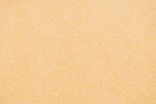 Brown textura de papel reciclado