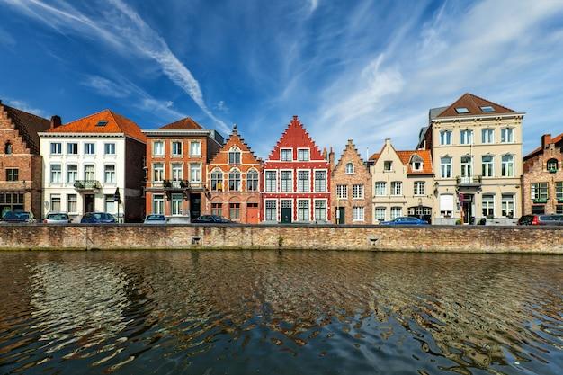 Bruges bruges, bélgica