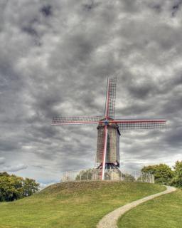 Brugge vlaanderen