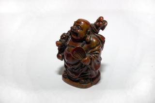 Buda, budismo, tranquilo