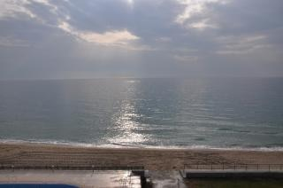 Búlgara do mar