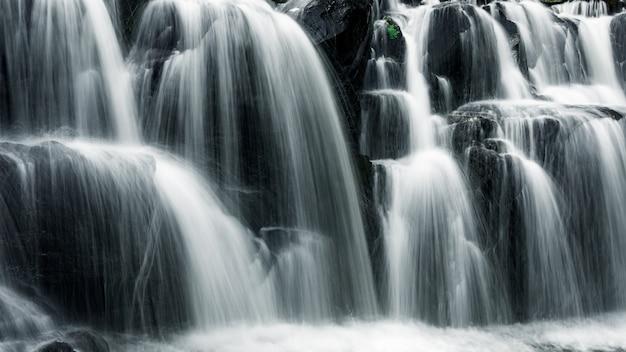 Cachoeira de sam lan