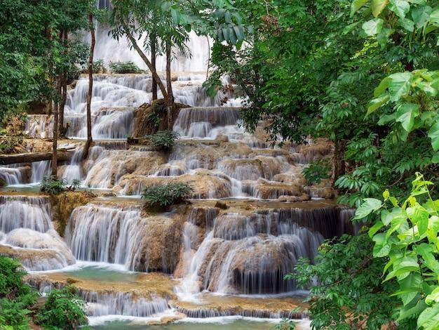 Cachoeira mae kae