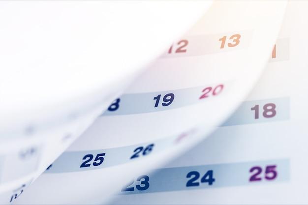 Calendário, calendário, mês, evento, calendário, semana, página