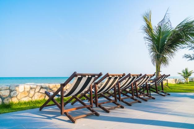Cama de praia