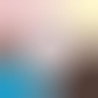 Camada multicolorida para aplicação de texturas de fundos de fotos