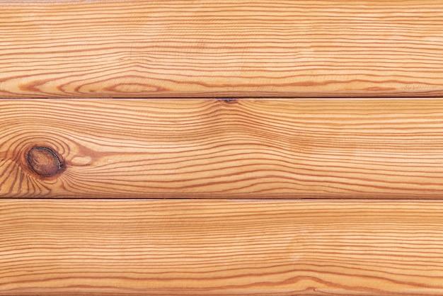 Camadas de madeira