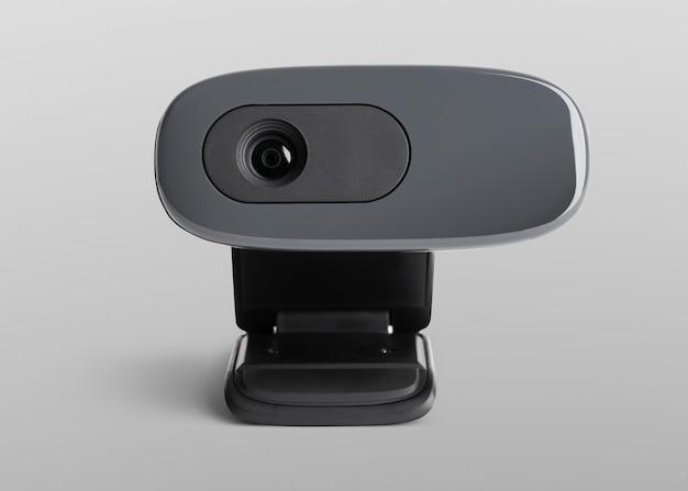 Câmera de vigilância de segurança residencial sem fio